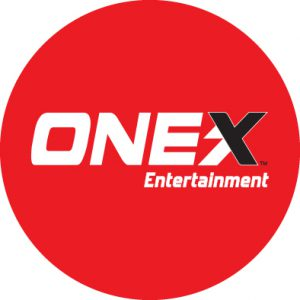One-X Entertainment