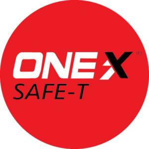 One-X Safety